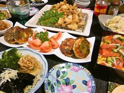 foodpic2393177.jpg