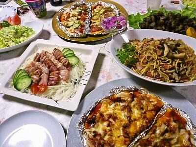foodpic3035162.jpg