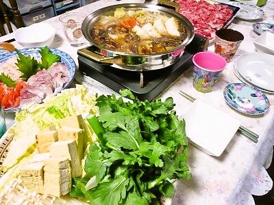 foodpic3035200.jpg