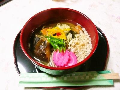 foodpic3035202.jpg