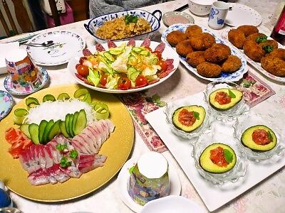 foodpic3489830.jpg