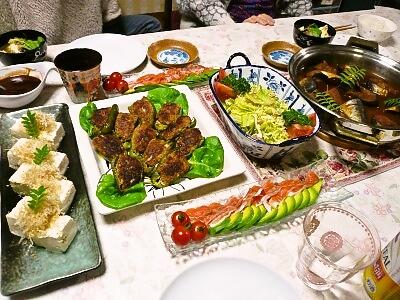 foodpic3489838.jpg