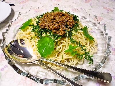 foodpic3674713.jpg