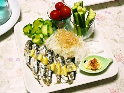 foodpic3674715.jpg