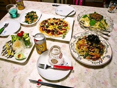 foodpic3674718.jpg