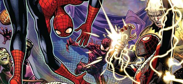 bestcomics2012003.jpg