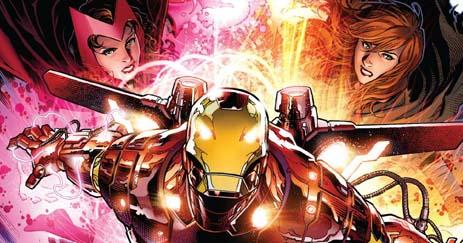 bestcomics2012005.jpg