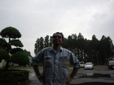 s-DSC_0281.jpg