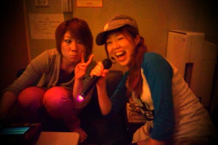 karaokekekekeke.jpg