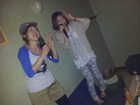karaokekekekkeeee.jpg