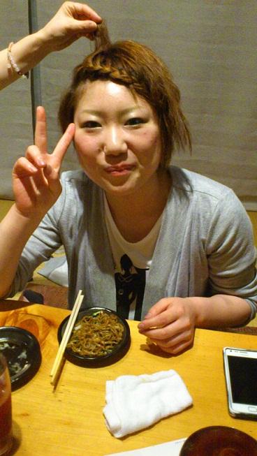 kawaikunatta_20120601142919.jpg