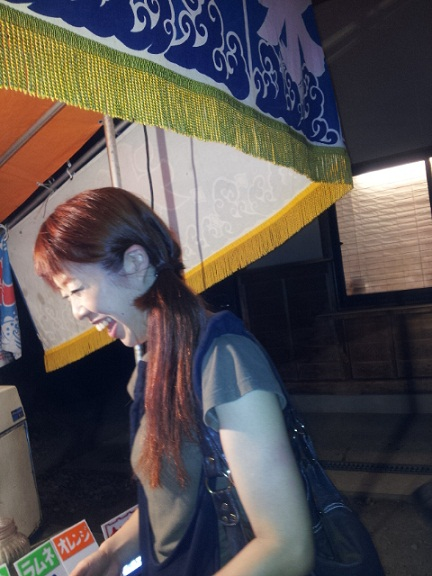 tunokoori.jpg