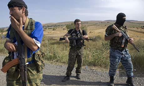 Russiantroops460.jpg