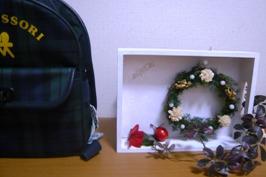 2012110803.jpg