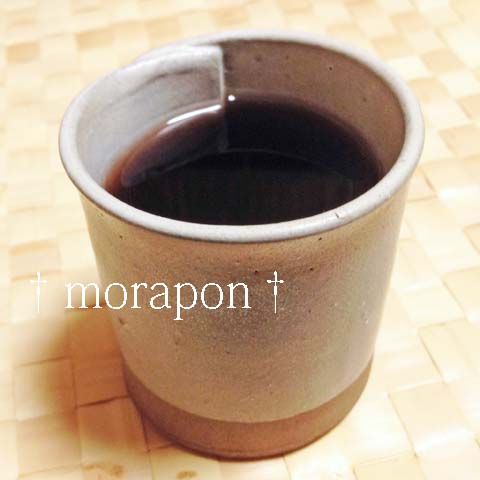 141123 極小粒黒豆-4