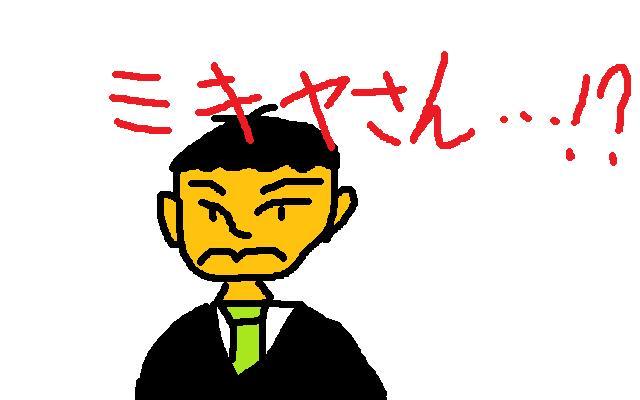 109_20120423061042.jpg