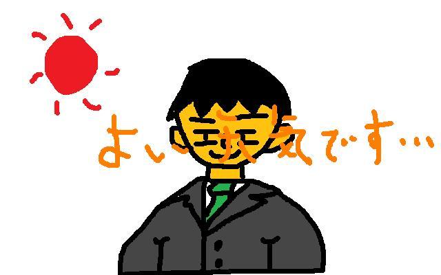 118_20120425061814.jpg
