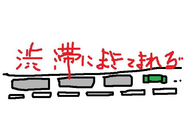 119_20120425061806.jpg