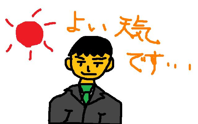 124_20120426062232.jpg