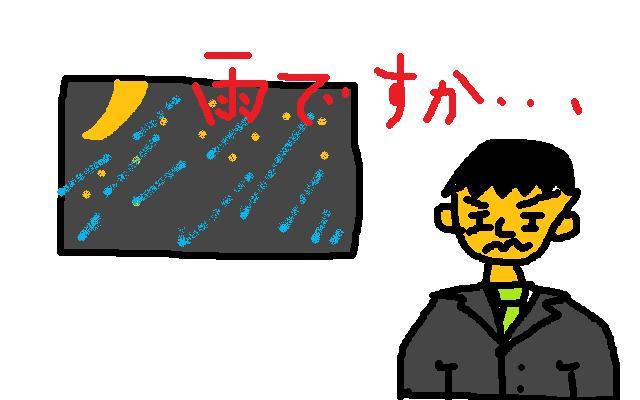 125_20120426062222.jpg