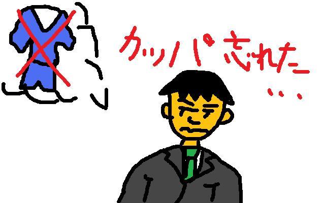 126_20120426062214.jpg