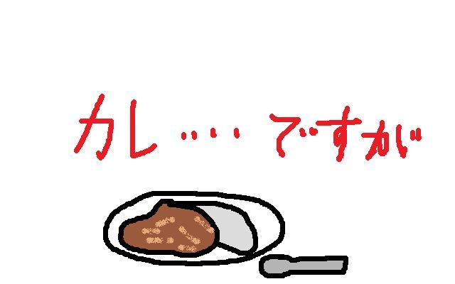 143_20120501062027.jpg