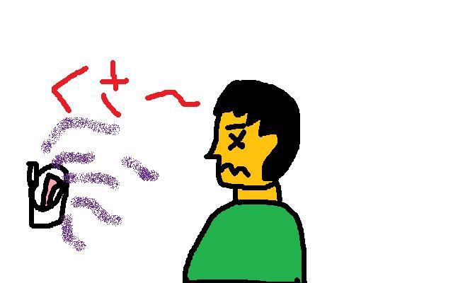 147_20120501065352.jpg