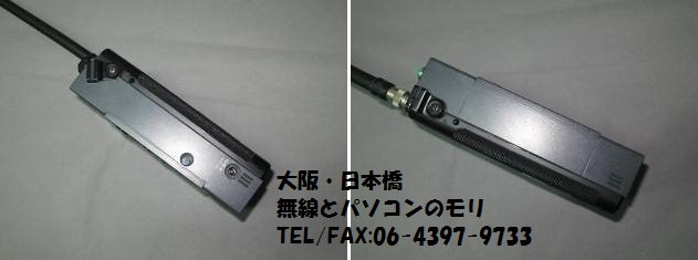 AIR-7 受信機 SONY/ ソニー 入荷です!