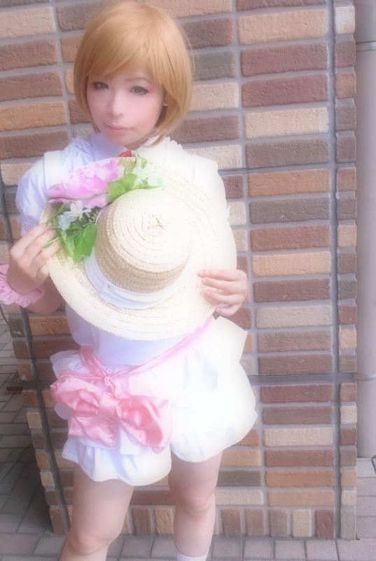 DSC_0149_01.jpg
