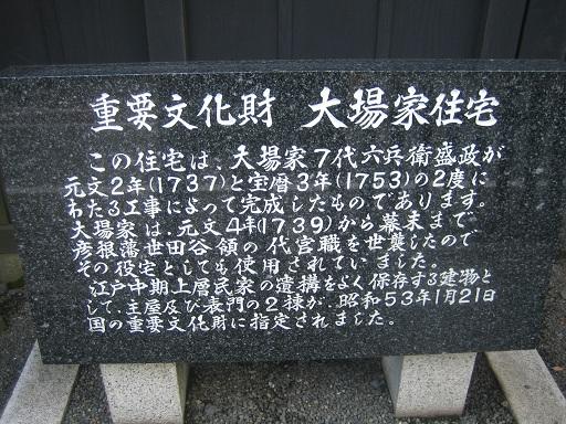 IMG_7655 - コピー