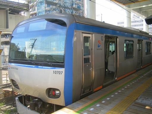 IMG_7970 - コピー