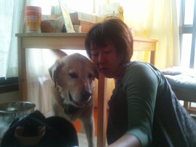 2012 8 4 Mariko-sanFine