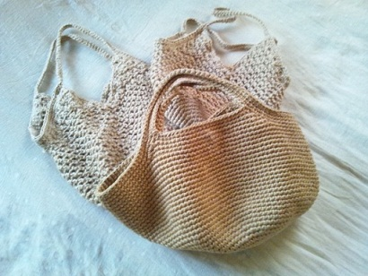 asahimo bag_blog_2