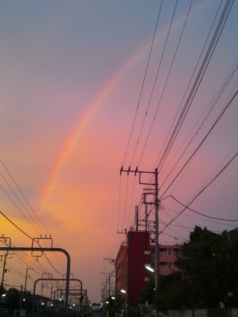 2012 8 14 rainbow 1