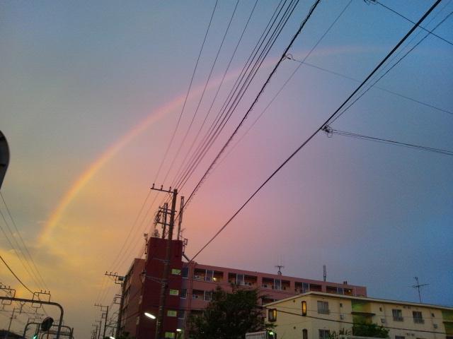 2012 8 14 rainbow 3