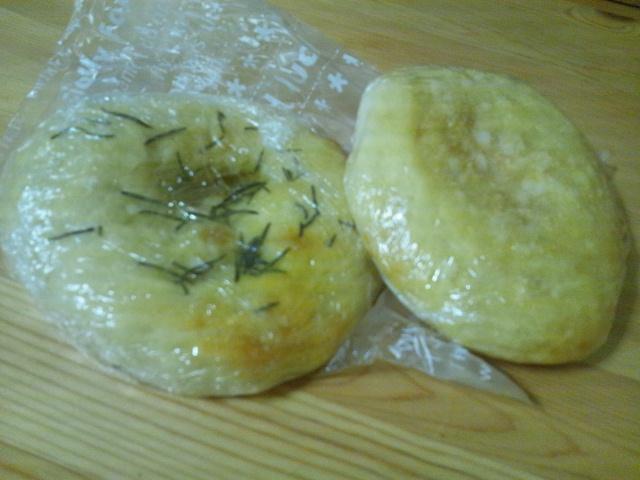 2012 8 19 yuko-san 2