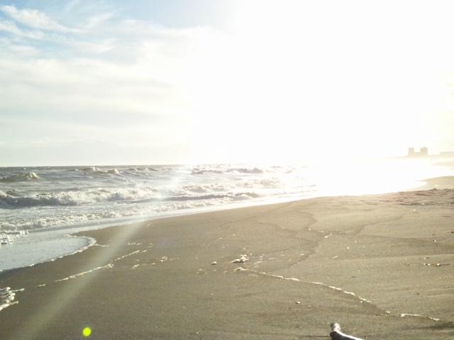 2012 8 22 beach
