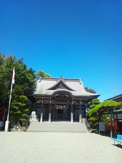 2012 8 23 fushimi 1