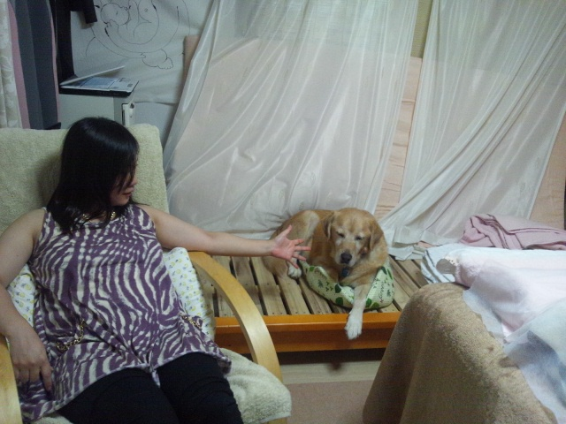 2012 8 25 tsuchida-san  fine