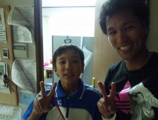繧ャ繝・ヤ_convert_20121225201357