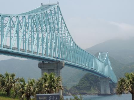 N0245生月大橋