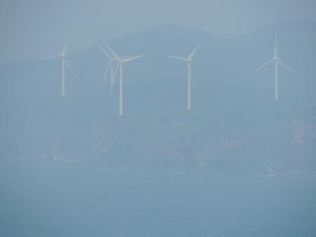 N0270風力発電