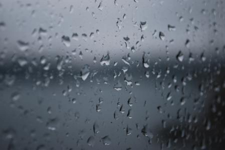 6833雨だれ