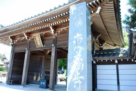 7131東福寺