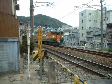 F0066山陽本線