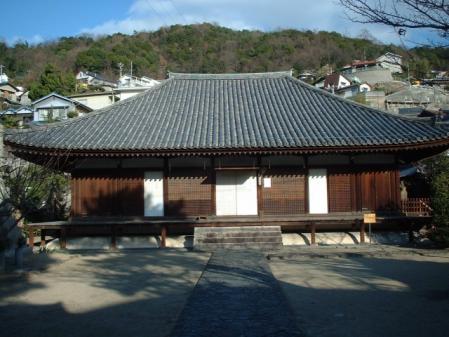 F0074西郷寺