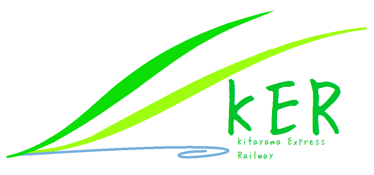 kitayama express railway