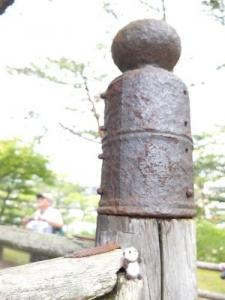 20120708_松島3
