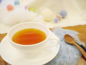 20121217_紅茶