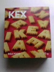 IKEA-cookies.jpg